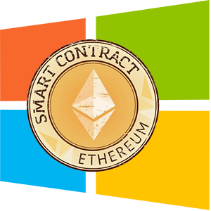 Ethereum & Windows